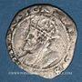 Münzen Franche Comté. Cité de Besançon. Carolus 1581