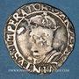 Münzen Franche Comté. Cité de Besançon. Carolus 1611