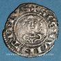 Münzen Picardie. Comté de Vermandois. Philippe d'Alsace (1167-1183). Denier