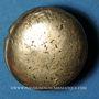 Münzen Ambiani (région d'Amiens) (vers 60 - 30/25 av. J-C). Statère aux deux S
