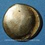 Münzen Ambiani (région d'Amiens) (vers 60 - 30/25 av. J-C). Statère