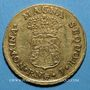 Münzen Colombie. Charles III (1759-1788). 2 escudos 1762PN. Popayan