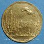 Münzen Francfort. 1 ducat 1796