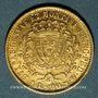 Münzen Italie. Sardaigne. Charles Félix (1821-1831). 20 lires 1827L. Turin. 900 /1000. 6,45 gr
