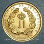 Münzen Luxembourg. Jean, grand-duc (1964-2000). Module de 20 francs 1953. Mariage (PTL 900 ‰. 6,45 g)