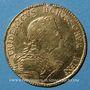 Münzen Prusse. Frédéric II (1740-1786). 1/2 frédéric d'or 1750A, Berlin
