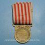 Münzen Médaille commémorative 1914-1918