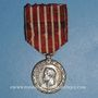 Münzen Médaille de la Campagne d'Italie (1859). 2e modèle ou modèle d'ordonnance