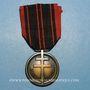 Münzen Médaille de la Résistance (1940-1945), chevalier