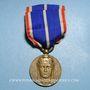Münzen Médaille de la Rhénanie. 1er modèle