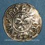 Münzen Alsace. Strasbourg. Municipalité. 1 kreuzer (15e - début 16e siècle)