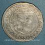 Münzen Hanau-Lichtenberg. Philippe Wolfgang (1625-1641). 12 kreuzers 1629. Woerth ou Babenhausen