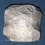 Münzen Landau assiégé par les Français. 1/2 florin 2 kreuzer 1713