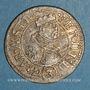Münzen Landgraviat d'Alsace. Ensisheim. Ferdinand, archiduc (1564-1595). 3 kreuzers n. d.