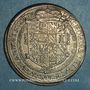 Münzen Landgraviat d'Alsace. Ensisheim. Ferdinand II (1619-1637). Taler 1623