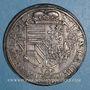 Münzen Landgraviat d'Alsace. Ensisheim. Léopold V, archiduc (1619-1632). Taler 1620