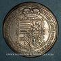 Münzen Landgraviat d'Alsace. Ensisheim. Léopold V, archiduc (1619-1632). Taler 1624