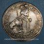Münzen Landgraviat d'Alsace. Ensisheim. Léopold V, archiduc (1619-1632). Taler 1630