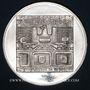 Münzen Autriche. République. 100 schilling 1976. 1000e anniversaire de la Carinthie