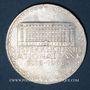 Münzen Autriche. République. 50 schilling 1966. Banque Nationale Autrichienne