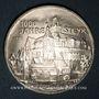 Münzen Autriche. République. 500 schilling 1980. 1000e anniversaire de la fondation de Steyr