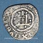 Münzen Italie. Gênes. Isnardo Guarco (1436). Soldino
