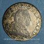 Münzen Italie. Savoie. Victor Emmanuel III (1773-1796). 20 soldi 1794. Turin