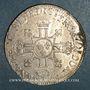 Münzen Louis XIV (1643-1715). Ecu aux 8 L, 2e type. A. Réformation