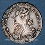 Münzen Louis XVI (1774-1793). 12 sols aux lauriers 1788MA. Marseille