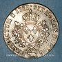 Münzen Louis XVI (1774-1793). Ecu aux lauriers de Béarn 1781. Pau