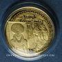 Münzen 5e république (1959- /). 5 euro 2012 Abu Simbel. 999 /1000. 0,5 g