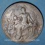 Münzen 3e république (1870-1940). 10 centimes Dupuis, 1907