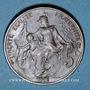 Münzen 3e république (1870-1940). 5 centimes Dupuis, 1913