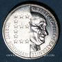 Münzen 5e république (1959-) 10 francs 1986 Schuman