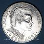 Münzen 5e république (1959- /). 100 francs 1984, Marie Curie