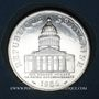 Münzen 5e république (1959- ). 100 francs Panthéon, 1986