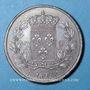 Münzen Charles X (1824-1830). 2 francs 1827 A