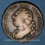 Münzen Constitution (1791-1792). 12 deniers 1791°MA°. Marseille. MdC. Type FRANCOIS