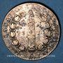 Münzen Constitution (1791-1792). 12 deniers 1791A. Type FRANCOIS