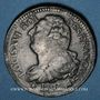 Münzen Constitution (1791-1792). 2 sols 1792MA. Marseille. Type FRANCOIS