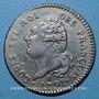 Münzen Constitution (1791-92), 30 sols 1791I Limoges, 2e semestre, type FRANCOIS