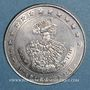 Münzen Euro des Villes. Arles (13). 2 euro 1997