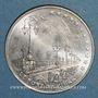 Münzen Euro des Villes. Bordeaux (33). 2 euro 1998