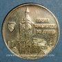 Münzen Euro des Villes. Colmar (68). 25 euros 1997