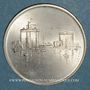 Münzen Euro des Villes. La Rochelle (17). 2 euro 1997