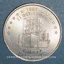 Münzen Euro des Villes. Loches (37). 2 euro 1997