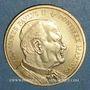 Münzen Euro des Villes. Paris (75). 3 euro 1996