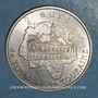 Münzen Euros des Villes. Amboise (37). 2 euro 1997