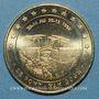 Münzen Euros des Villes. Arles (13). 1 euro 1997