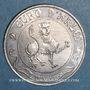 Münzen Euros des Villes. Arles (13). 2 euro 1997